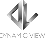 Dynamic View Lyon
