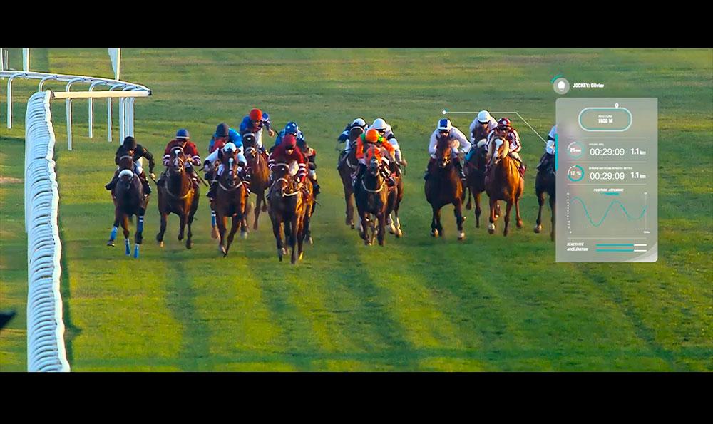 chevaux01