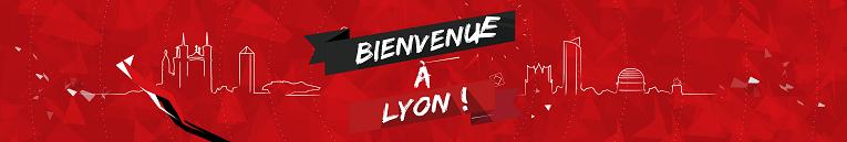 1508 OnlyLyon Part01 V001 00766 V2