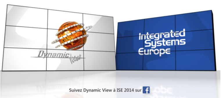 Capture ise2014