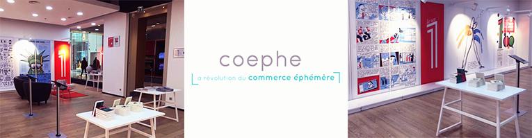 COEPHE News