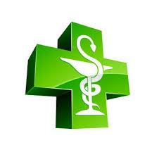 croix pharma