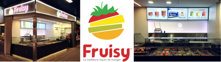 fruisy