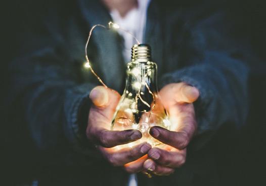 la société innovation