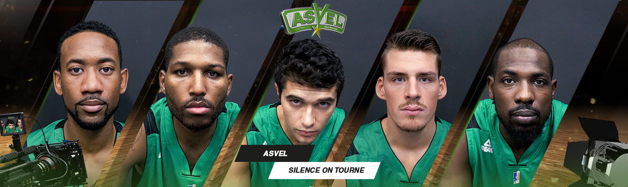 News asvel4