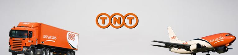 News TNT 1