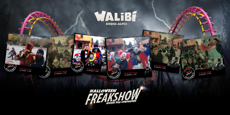 Walibi news2