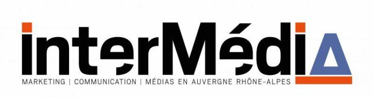 logo intermedia 2017