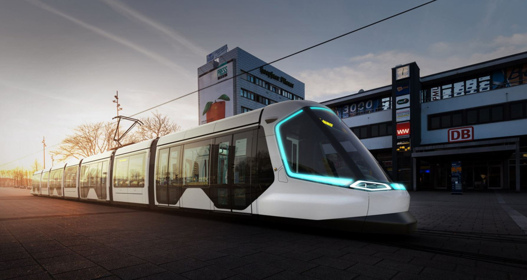 tramway strasbourg appel offre alstom transport peugeot design lab 03 rendus digital only