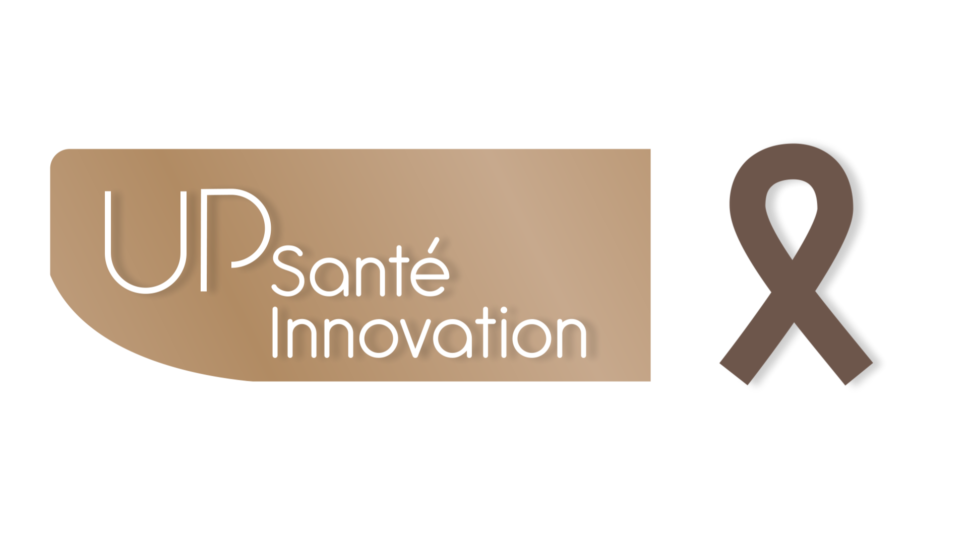 UPSante 2017 10 Prevention Masque