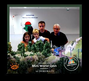 Mini World 2