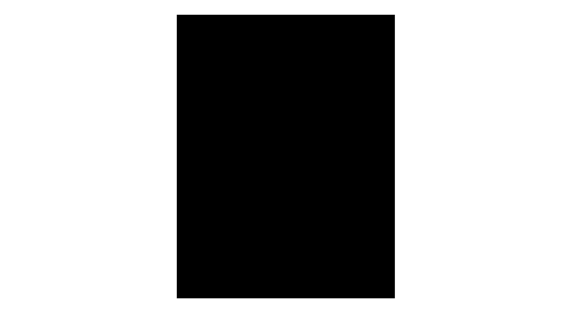 LOGO - le led -LED