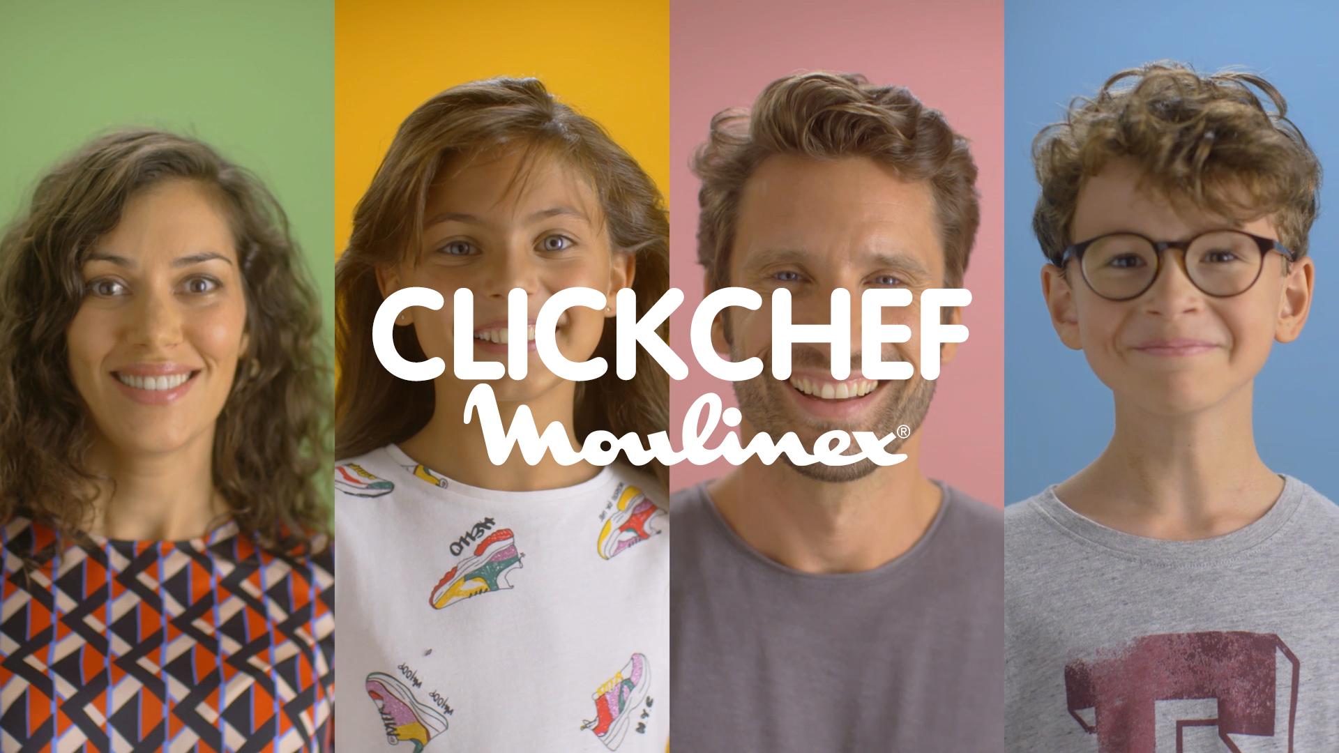 ClickChef