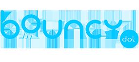 bouncydot logo 200