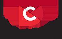 digitalcooker 2018 logo 200