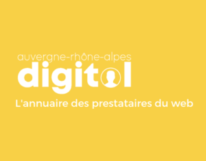 Région digital Partenariat